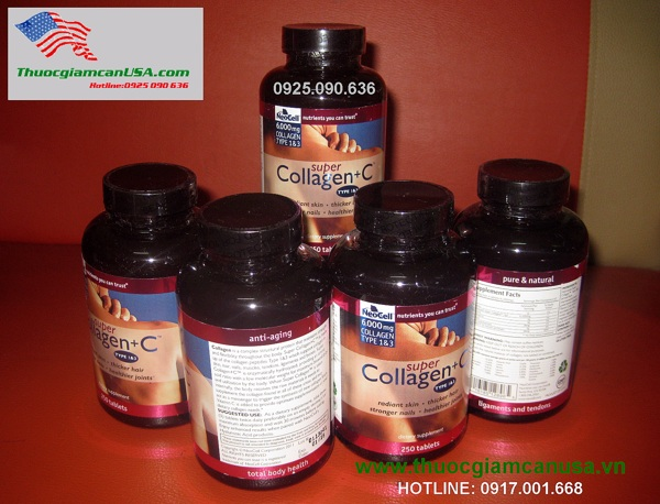 super-collagen-c-250-vien-3