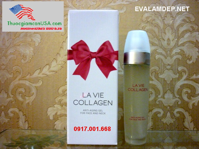 Lavie-collagen-100ml