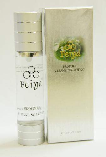 Feiya-facial-cleanser-1