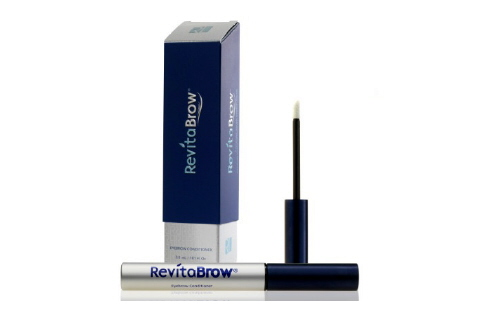 Serum mọc mày RevitaBrow ® EyeBrow Conditioner - RevitaBrow Advanced
